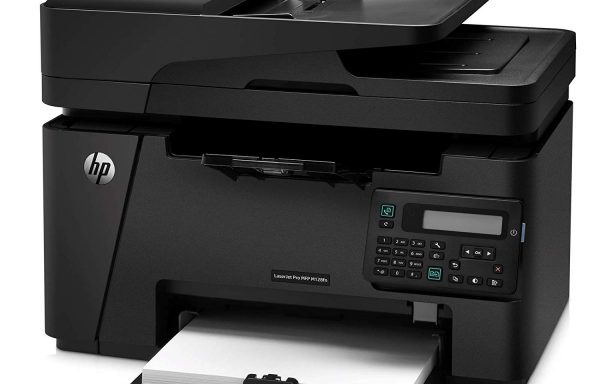 HP-LASERJET-PRINTER-MFP M128FN