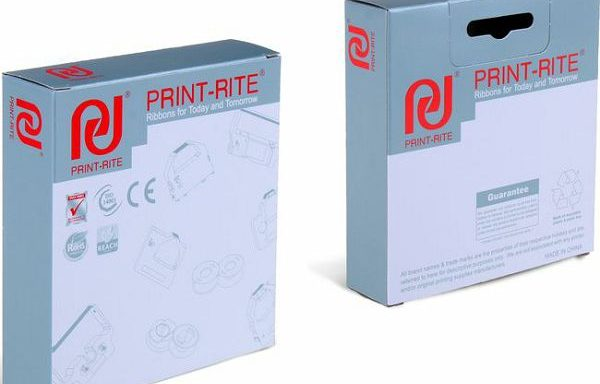 PRINT RITE Printer Ribbon