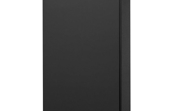 Seagate Portable 1TB/2TB External Hard Drive Portable HDD – USB 3.0 for PC Laptop and Mac