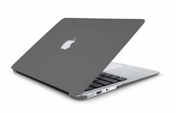 Apple Hard Shell Case (Body Panel)