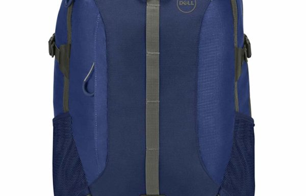 Dell Backpacks Laptop Bags