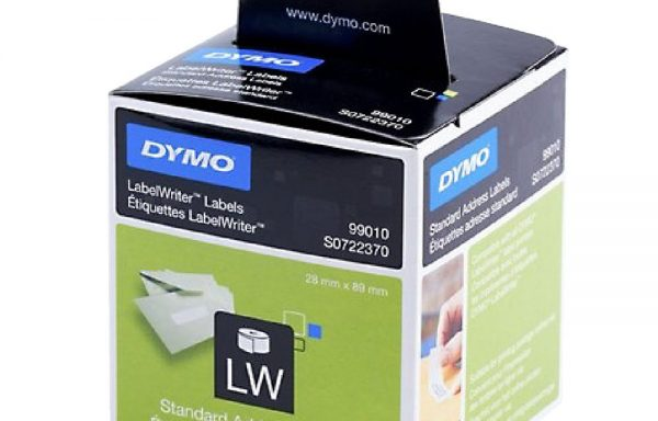DYMO Label Writer 99010